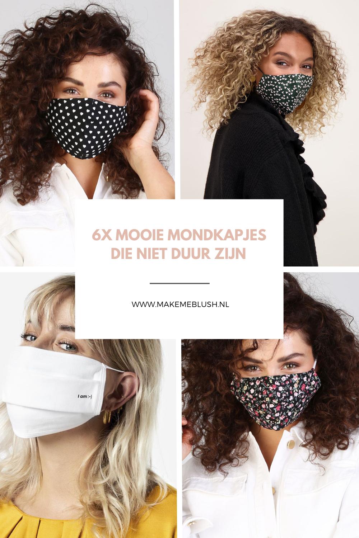Pinterest Nederlandse beautyblog