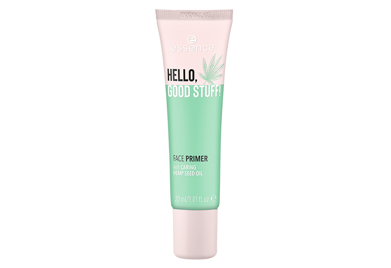 essence hello good stuff face primer