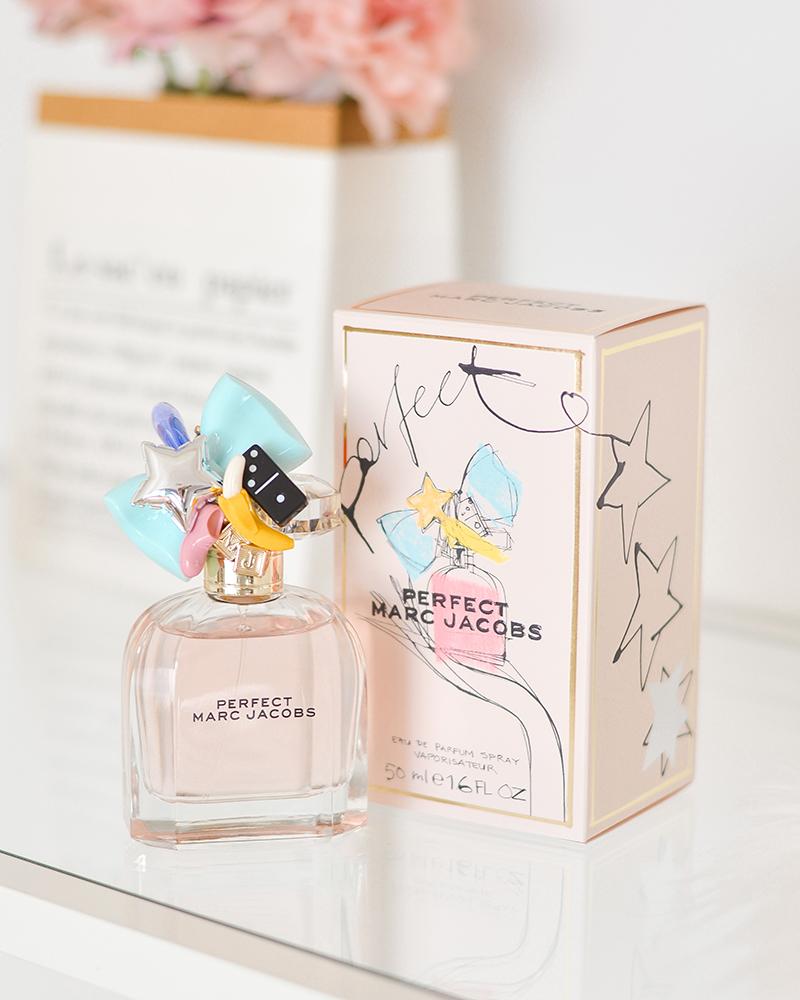 Douglas korting parfum