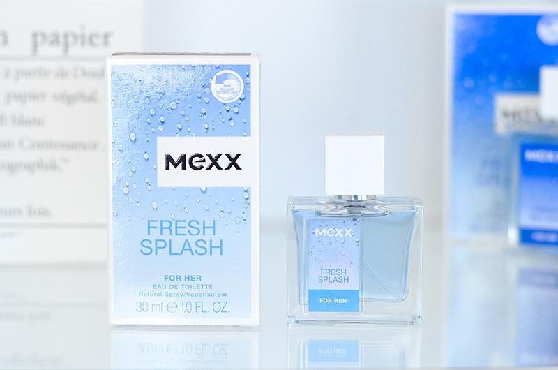 parfum review