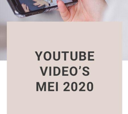 youtube videos Mei