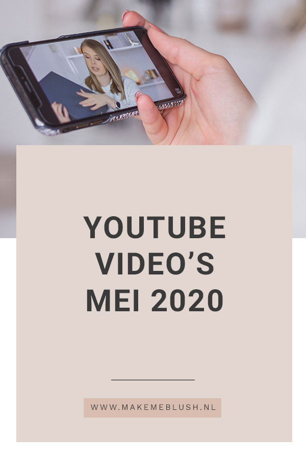 youtube videos Mei